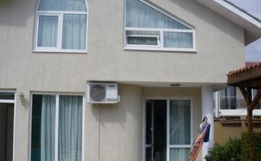 Дом в Равде АРВ-6 - в Болгарии