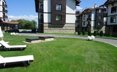 Апартамент 1 спальня в 3 Mountain! - Квартирыв Болгарии
