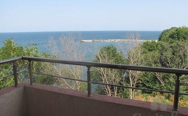 Апартамент с 1 спальней в Китен - квартиры / апартаменты (Китен)в Болгарии