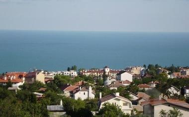 Двухкомнатная Квартира - Траката - в Болгарии