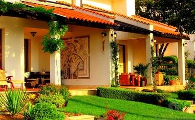 Оазис Резорт & СПА (Oasis Resort & SPA) - в Болгарии